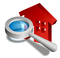 search listings at myMaineProperty.com